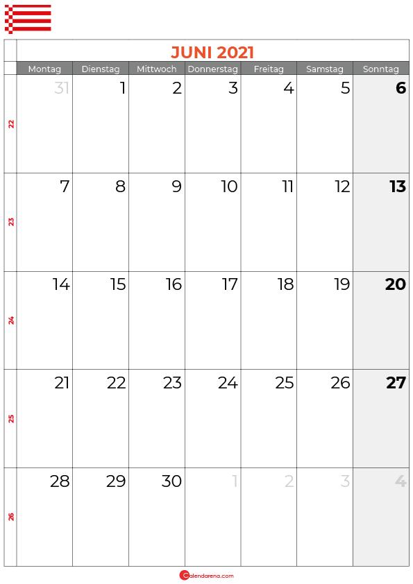 Kalender-juni-2021-Bremen