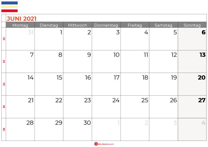 Kalender-juni-2021-Mecklenburg-Vorpommern