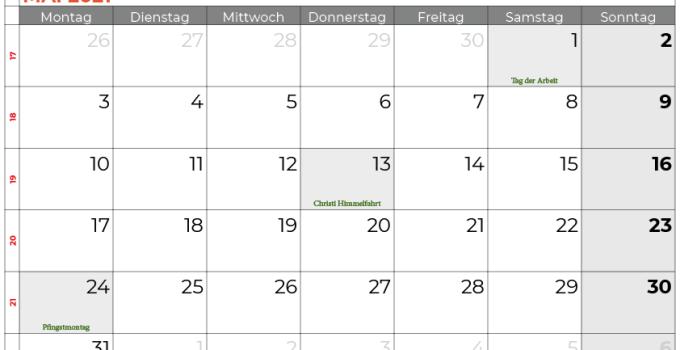 Kalender-mai-2021-Niedersachsen