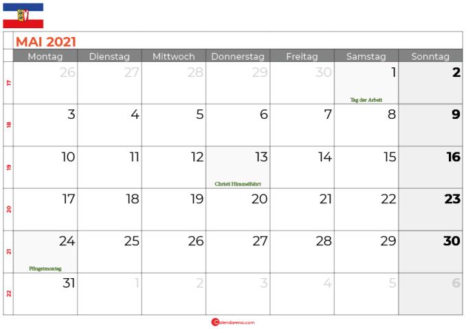 Kalender-mai-2021-Schleswig-Holstein