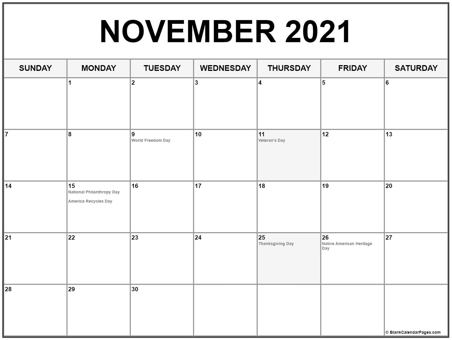 If you haven't done so already, it's time to update last year's custom photo calendar. Printable Pocket Calendar December 2021 | Calendar ...