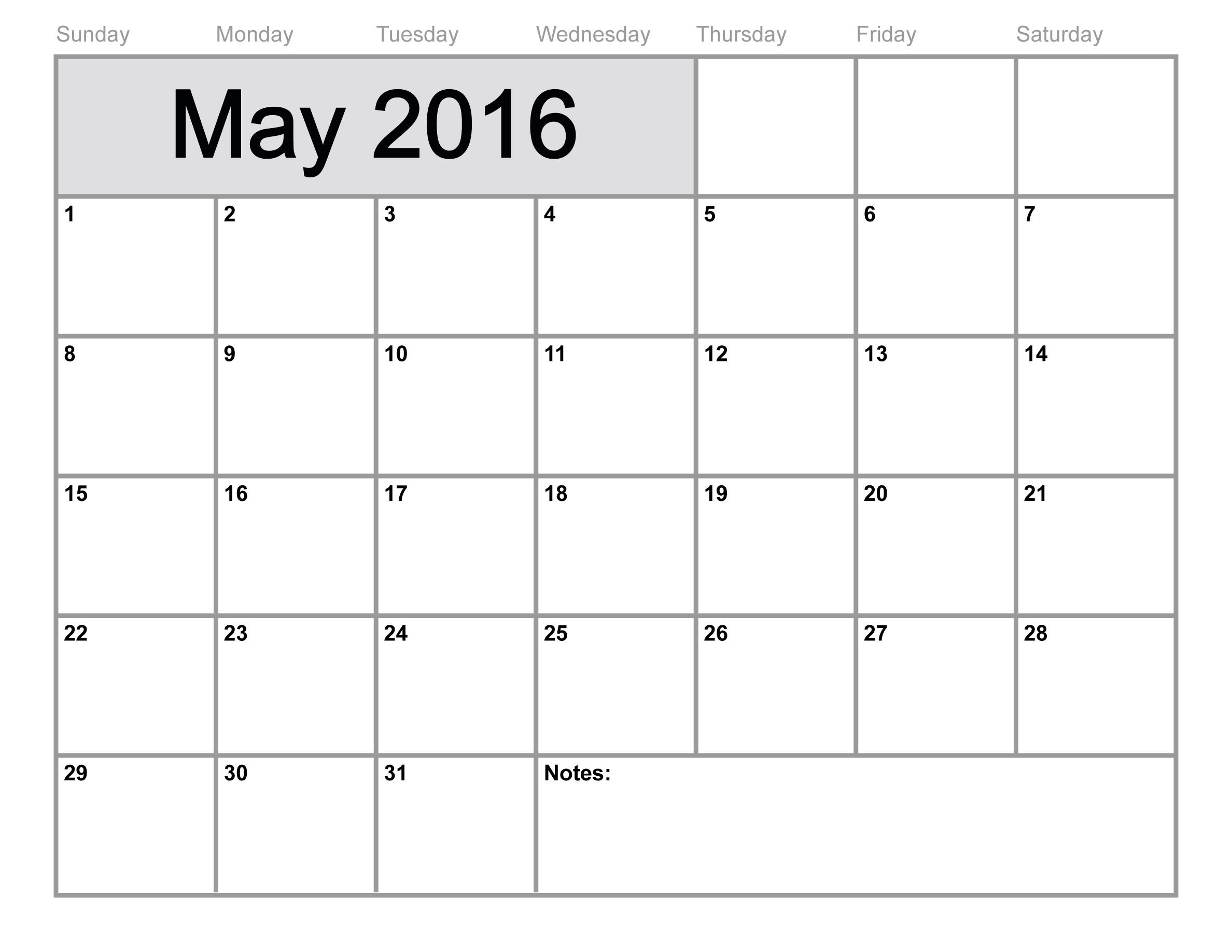 Calendario Febrero Word Intended For Transfer