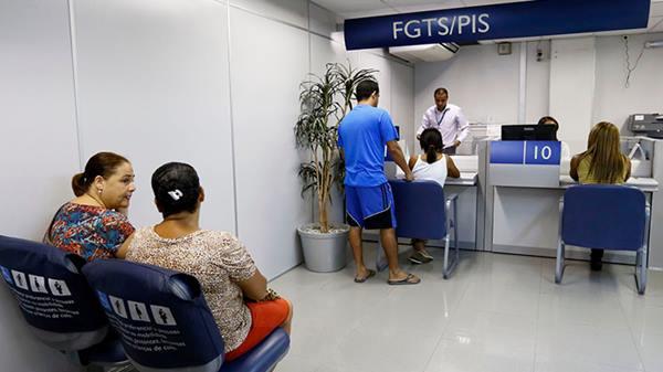 Pagamento do PIS-Pasep