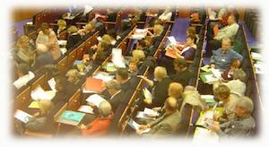 calendrier lunaire congrès médecine et spiritualité 1