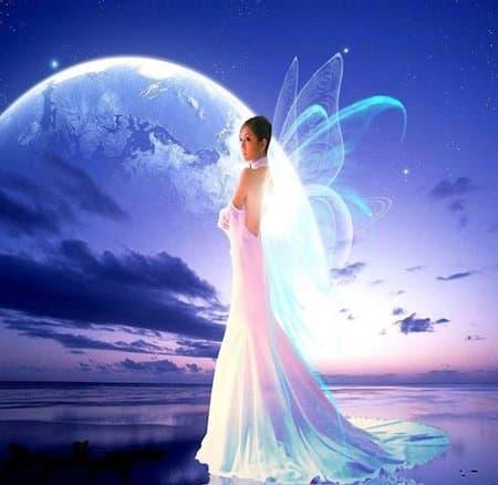 calendrier lunaire spiritualite 8