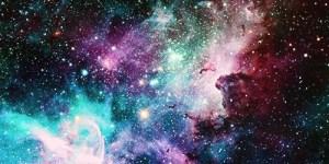calendrier lunaire galaxie