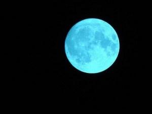 calendrier lunaire lune bleue 3