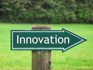 abonné au calendrier lunaire Innovation