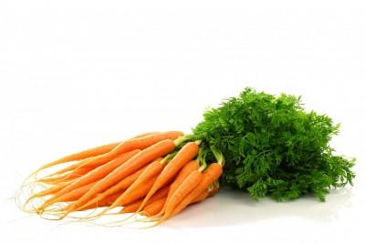calendrier lunaire botte de carottes carotte