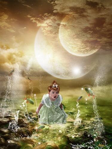 calendrier lunaire du 11 au 13 février nature peche enfant