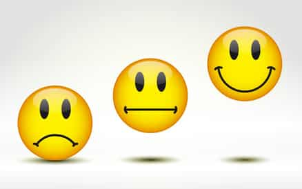 calendrier lunaire gestion des emotions