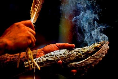 calendrier lunaire rituel de purification