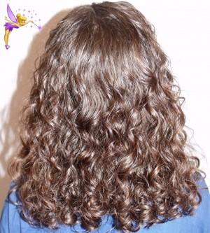 calendrier lunaire cheveux mai 2016