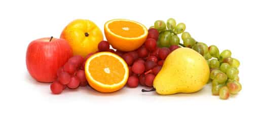 calendrier lunaire fruits arbres fruitiers