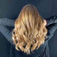 calendrier lunaire cheveux 2020 mars