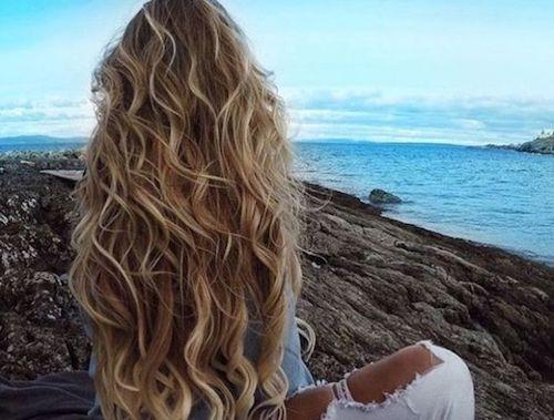 calendrier lunaire cheveux 2020 - juillet
