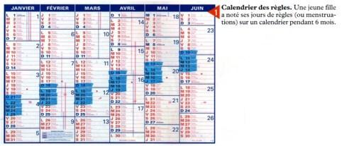 calendrier_regles