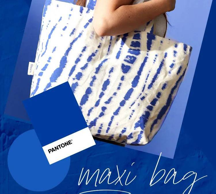 Spoiler contenu blissim juillet aout 2021 maxi bag