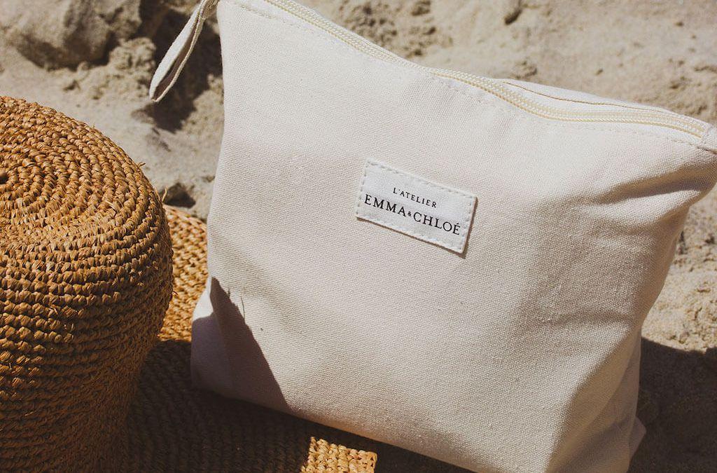 La Summer Box Emma & Chloé (Bijou et Beauté) – Contenu + code promo 10€