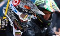 ama motocross 2010