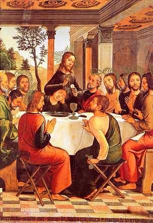 La_Cene_1494-1554_Burgo