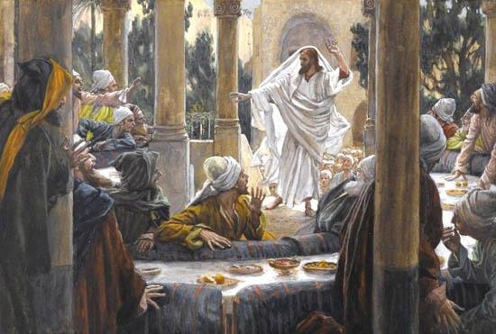 jesus-et-les-pharisiens-tradition