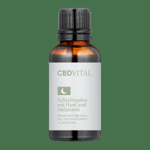 CBD-Vital-schlaftropfen