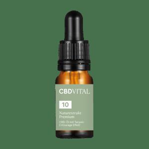 CBD-vital-cbd-öl10%