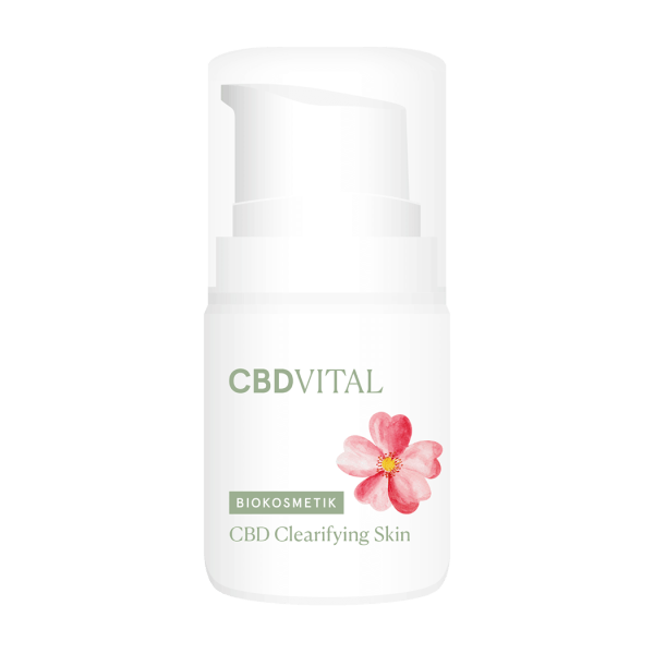 CBD-vital-Reinigungsgel