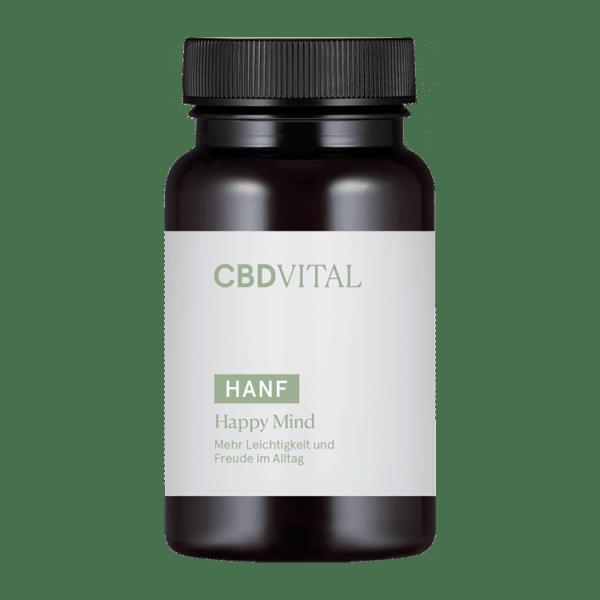 CBD-vital-happy-mind