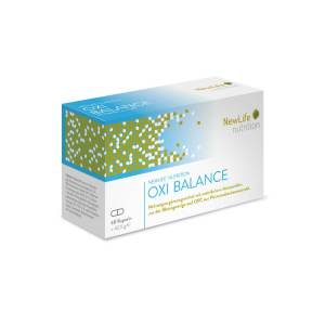 Oxi balance-newlife-nutrition