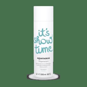 aquatadeus-pflegeshampoo