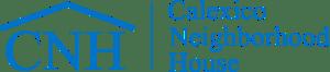 Calexico Neighborhood House Logo | Nonprofits