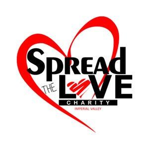 Spread The Love nonprofit