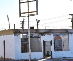 Calexico To Revisit Nuisance Ordinance