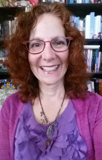 SDSU-IV Professor to Study Media Misinformation