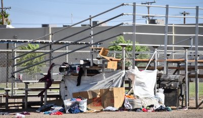 IVCCC: Contrary to Accusations, HEAP Funds Helping the Homeless