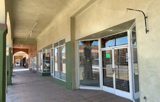 Calexico Council to Consider a Pair of New COVID Loan Initiatives