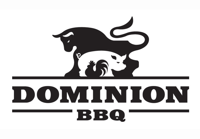 Bbq Logos For Sale
