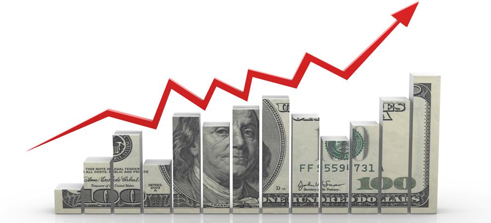 Half of All U.S. States at Pre-Crisis Housing Price Peak