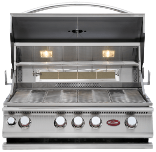 4-burner-convection-medium