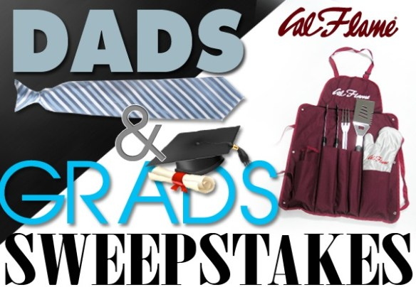 Dads-and-Grads-Sweepstakes-600x450_2