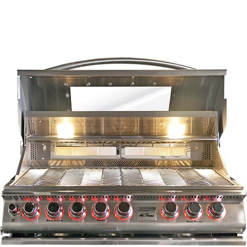 top-gun-5-burner-convection-grill-env-med