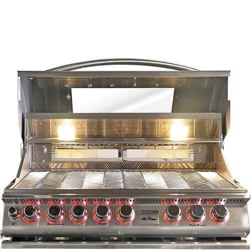 top-gun-5-burner-convection-grill-env-med