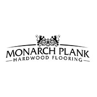 https://i1.wp.com/calflooring.com/wp-content/uploads/2020/03/CalCarpet_Brands_Monarch-plank.jpg?w=1200&ssl=1
