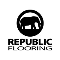 https://i1.wp.com/calflooring.com/wp-content/uploads/2020/03/CalCarpet_Brands_Republic.jpg?w=1200&ssl=1