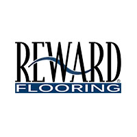 https://i1.wp.com/calflooring.com/wp-content/uploads/2020/03/CalCarpet_Brands_Reward.jpg?w=1200&ssl=1