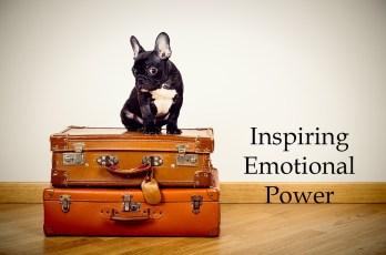 emotional-power