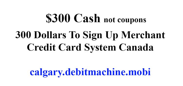 http://calgary.debitmachine.mobi/