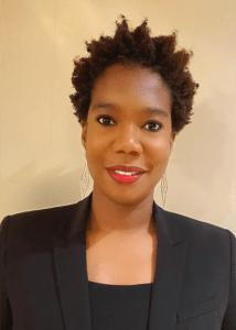 Chi Iliya-Ndule